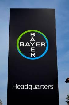 Bayer vend sa division santé animale pour 7,6 milliars de dollars à l'américain Elanco