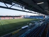 Stichting M-Side: geen voetbal, wel een hommage aan FC Den Bosch en Stadion De Vliert