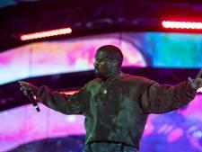 Kanye West est fan d'André Rieu