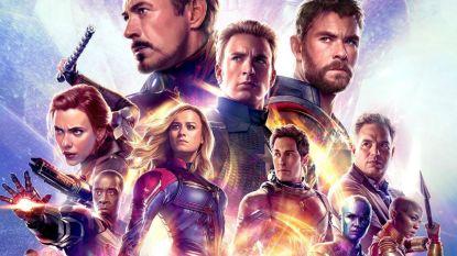 Er is leven na de Avengers: zo ziet de toekomst van het Marvel-filmuniversum eruit