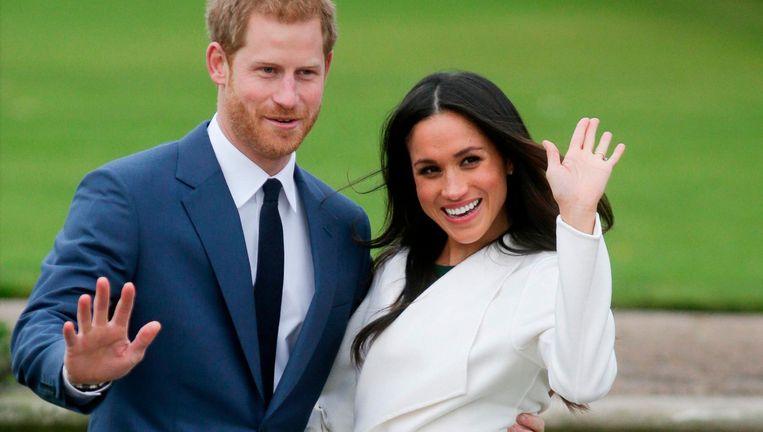 Prins Harry De Meest Begeerde Vrijgezel Ter Wereld Gaat