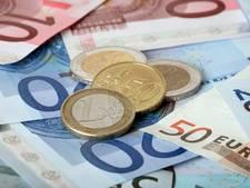 Extraatje voor gezinnen met laag inkomen in Doesburg