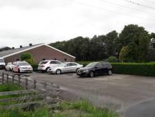 Man raakt zwaar gewond in zijn huis in Stolwijk; plaatsgenoot (58) aangehouden