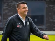 Deal tussen RKHVV en broers Van Beukering ketst plotseling af