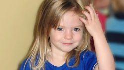 Duizenden keren gezien, maar al 13 jaar spoorloos: de vijf belangrijkste theorieën rond de verdwijning van Maddie McCann