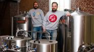 Philippe Geubels gaat bier brouwen: bekende komiek stapt in vernieuwd podiumcafé Hoogmis