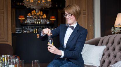 Zo maak je de perfecte gin-tonic: bartender proeft 17 premium tonics