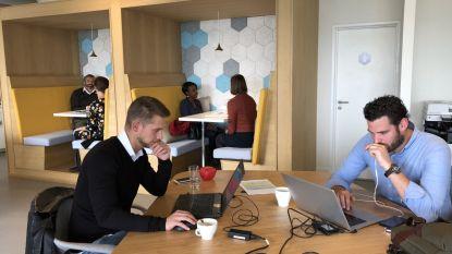 Coworkers krijgen deze week gratis kantoor bij Spaces