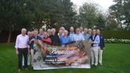Kiwanis Tienen-Hageland organiseert eerste 'Braaderie'