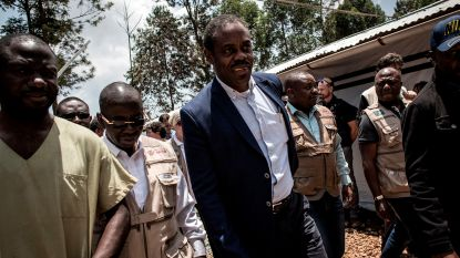 Voormalige Congolese minister van Gezondheid verdacht van verduistering 4 miljoen dollar