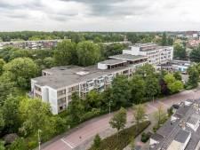 Sonse bouwer Janssen de Jong boekt beter resultaat bij lagere omzet