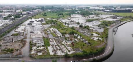 Wat te doen met het CSM-terrein in Breda?