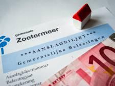 Meer huiseigenaren maken bezwaar tegen WOZ-waarde: 'Mensen schrikken'