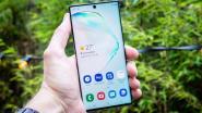 De 5 grootste voordelen van de nieuwe Samsung Galaxy Note 10