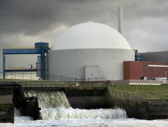 Uitbater Nederlandse kerncentrale wil nog twee reactors bijbouwen
