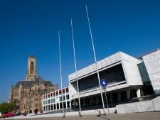 'De gemeentesecretaris van Arnhem bleek mijn buddy te zijn'