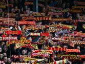GA Eagles en autoriteiten leggen duel met FC Twente droog
