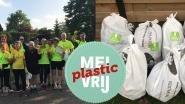 'Mei Plasticvrij' duurt in De Pinte tot eind juni