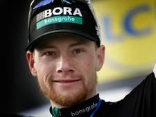 Sam Bennett sprint naar winst in eerste rit Ronde van Turkije