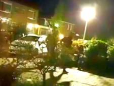 Inbrekers roven gloednieuwe Wijkwerkplaats in Steenwijk leeg