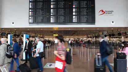 LIVE. Brussels Airport krijgt eigen testlabo - Wereldwijd meer dan 750.000 doden door coronavirus