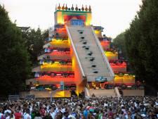 Dancefestival in de maak in Elst