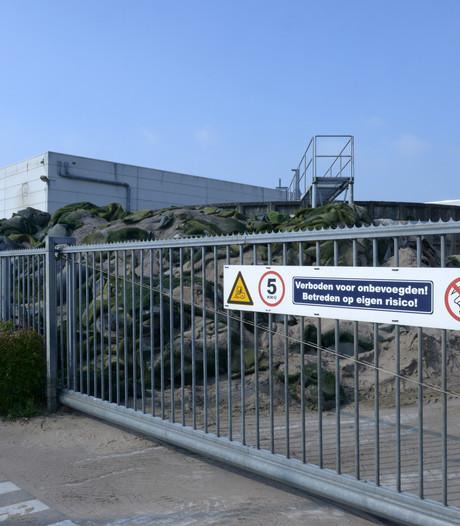 Analyse: De gebakken peren van Tuf Recycling