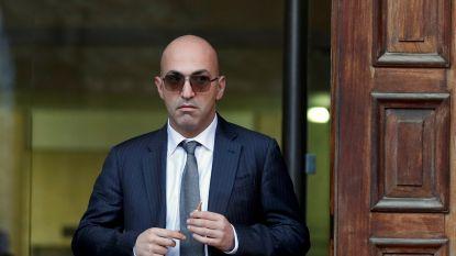 Getuige wijst zakenman aan als opdrachtgever moord Maltese journaliste
