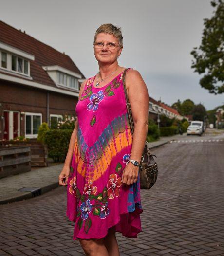 Petra heeft nooit een moederwens gehad, al draait  werkelijk alles in haar leven om kinderen