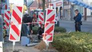 Burgemeester en algemeen directeur van Oudenaarde vrijgesproken na zwaar arbeidsongeval stadsarbeider