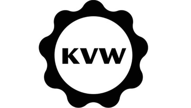 Het programma Keuringsdienst van Waarde (RVU) werd bekroond met de Zilveren Lepel. Foto GPD Beeld