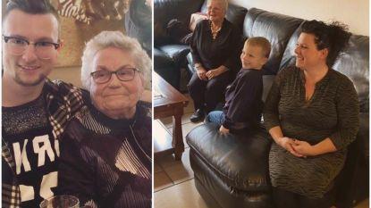 """""""Als ik oma terugzie, eten we taart om het te vieren"""": Deze Limburgers kunnen niet wachten om de grens weer over te kunnen"""