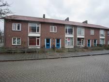 Annawijk in Helmond gaat nu echt op de schop