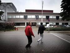 Gezinnen deze zomer al weg uit asielzoekerscentrum Gorinchem