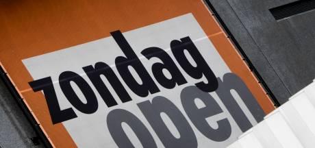Vijfheerenlanden benadrukt: Twee keer stemmen op enquête over koopzondag kon écht niet