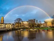 Regio Zwolle moet 'internationaal op de kaart' bij reisorganisaties