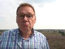 Vlog: Kan Jan de Hoop dansen?