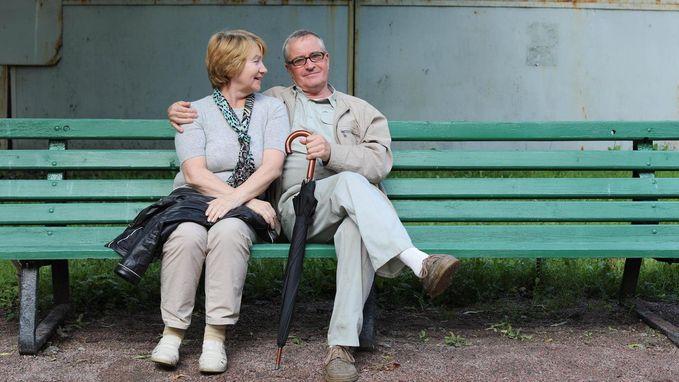 """Populaire blog """"Humans of New York"""" krijgt eigen docuserie"""