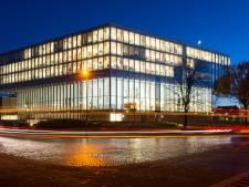 'Sjoemeldirecteur' uit Hasselt gaat in beroep tegen uitspraak van rechtbank Zwolle