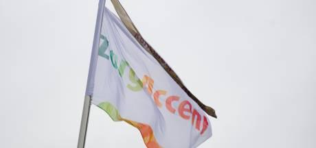 Wijkteam Zorgaccent krijgt plekje in 't Eschhoes in Vasse
