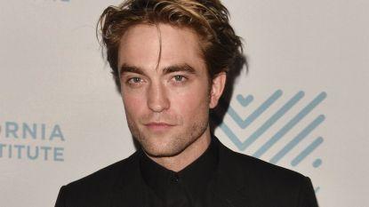 De wederopstanding van Robert Pattinson: van 'Twilight'-acteur tot Oscar-kandidaat