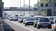 """N-VA ontkent dat autobelastingen zullen stijgen: """"Maatregel wordt volledig budgetneutraal"""""""