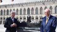 Prijs Van Wonterghem–De Brabandere wordt dit jaar uitgereikt aan 20 mensen of verenigingen die zich engageren tijdens coronacrisis