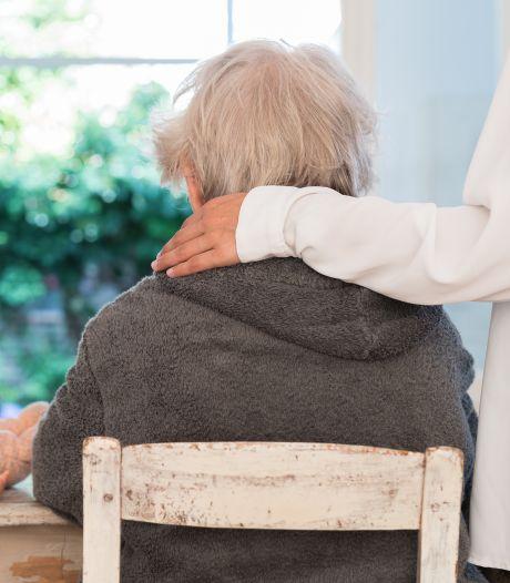 Als de zorg niet verandert, dreigt een tekort aan huisartsen en verpleegkundigen in de Vallei