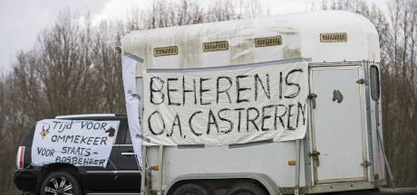Komt vandaag aan alle heisa rond de Oostvaardersplassen een einde?