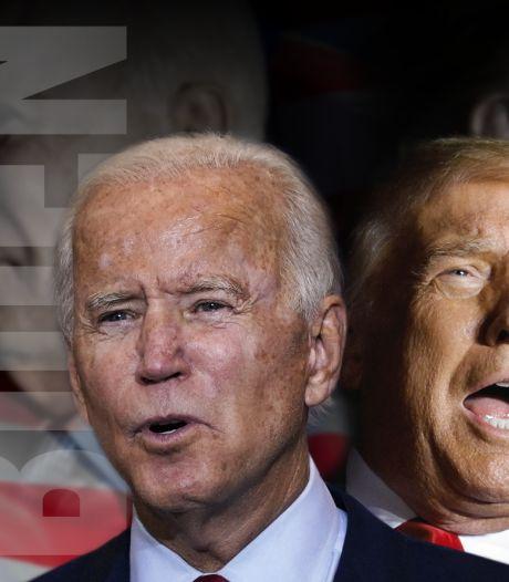 'Republikeins bloedbad' op 3 november? Dit is de stand van zaken