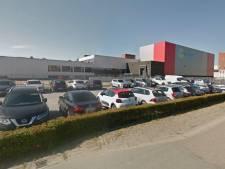 Plus de 160 emplois menacés chez Milcobel
