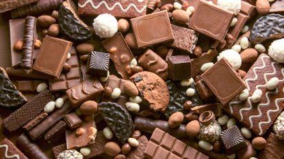 Voltijds chocolade eten en ervoor betaald worden: deze fabriek zoekt een kwaliteitsmanager