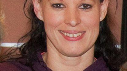 OCMW-raadslid Inge Reynders sluit aan bij CD&V