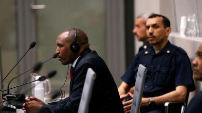 Congolese 'Terminator' schuldig aan misdaden tegen menselijkheid en oorlogsmisdaden